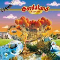 Gardaland slika 4 2x