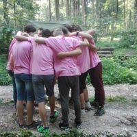 Teambuilding KulTrip