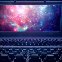Kino predstava