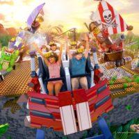 Legoland KulTrip 1