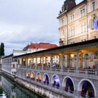 Ljubljana 2x