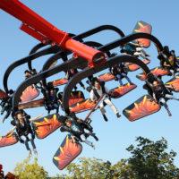 legoland-deutschland-flying-ninjago