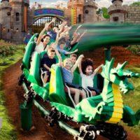 legoland-florida-dragon-ride-1050x420