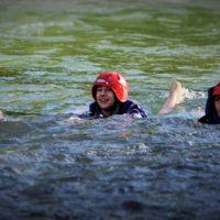 raftingplavanje 2x