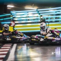 woop-karting-9