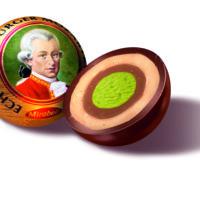 Mozartove kroglice